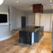Silver Wave granite kitchen top (3).jpg
