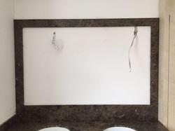 vanity ad mirror surround emperador dark (2)