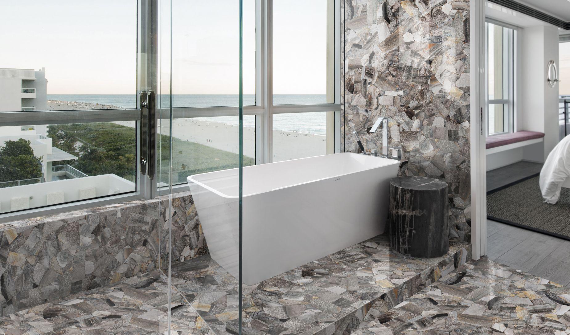 jasper selflint bathroom