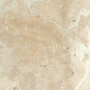 limestone palette for flooring
