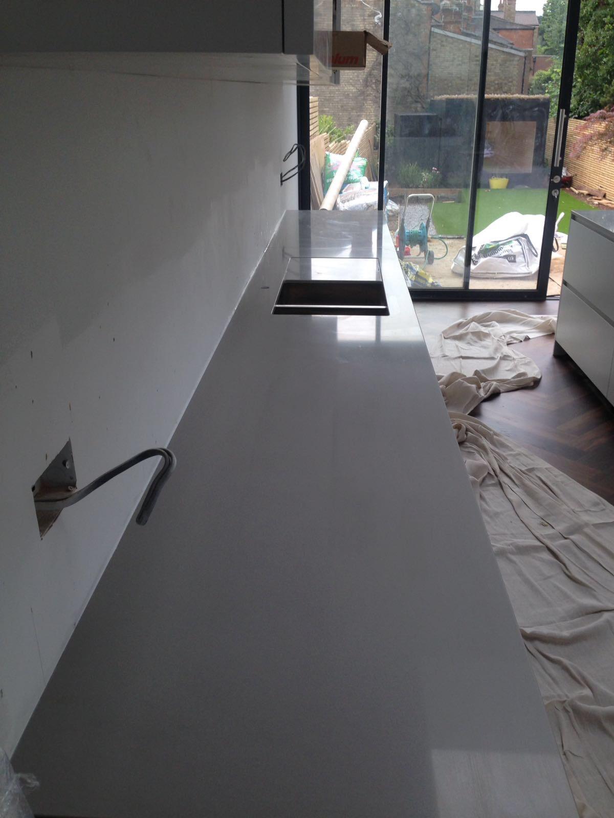 Ligth Grey kitchen worktop (3)