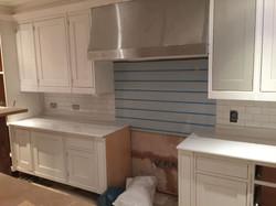 Penthelikon Kitchen tops and splashbacks (7)