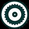 stonekahuna logo.png