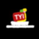 TY IMPROV Logo Clear Jpg-Copy1_153645450
