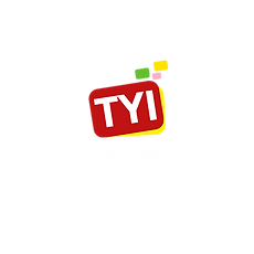 TY IMPROV Logo Clear Jpg-Copy1_153645450
