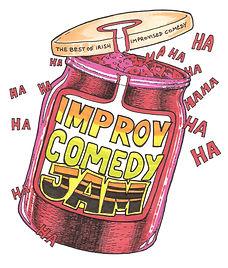 improv-comedy-jam-logo.jpg