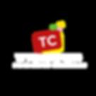 Theatre Club Logo Clear Copy2_1536453797