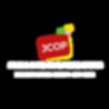 JCOP Logo Clear Jpg-Copy1-Copy1_15364546