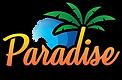 Paradise Adventure Logo.png