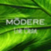 logo-modere.jpg