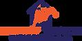 770aebff66_Logo.png