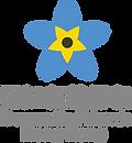 DF logo_豎_PNG.png