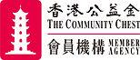 CCMA-logo-color.jpg