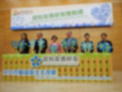 P4223103.JPG
