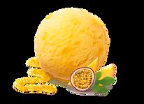 passion-fruit-mango.png