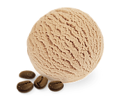 moccanew.png