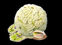 pistachio_2.png