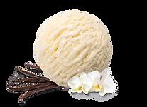 vanilla-dream.png