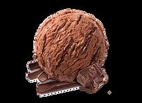 swiss-chocolate.png