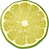 lime_PNG52.png