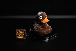 canardchocolatglace.jpg