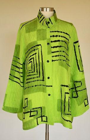 Lime Modernist .jpg