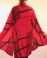 Red Kimono Coat (6).jpg