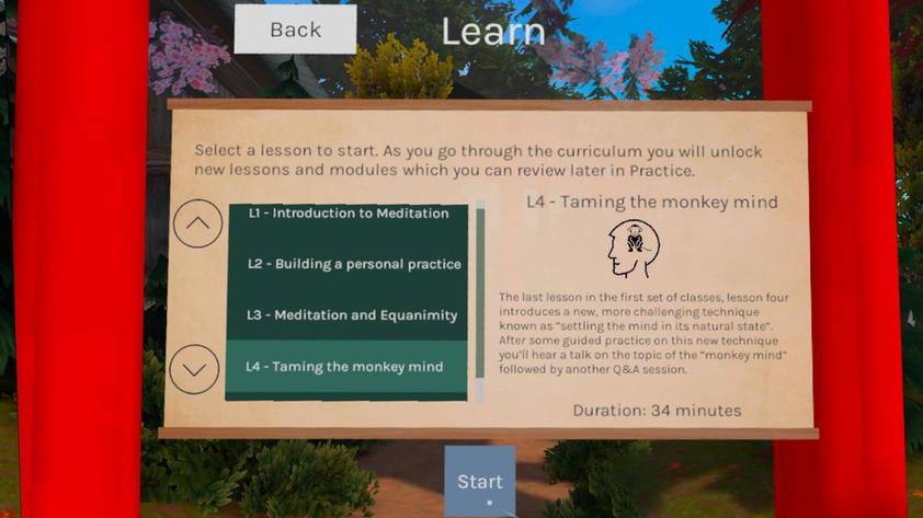 Screenshot 4. LEARN.jpg