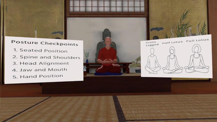 Screenshot 2. POV - Kai mid lesson.jpg