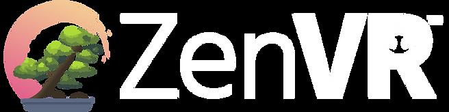 ZenVR logo - white.png