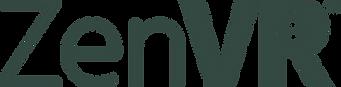 ZenVR_Wordmark-Green.png