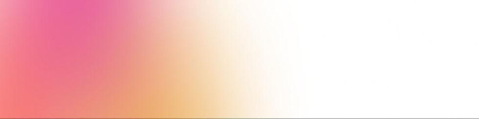 Logo Enso Sunset color scheme banner background.jpeg