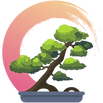 ZenVR_Logo.png