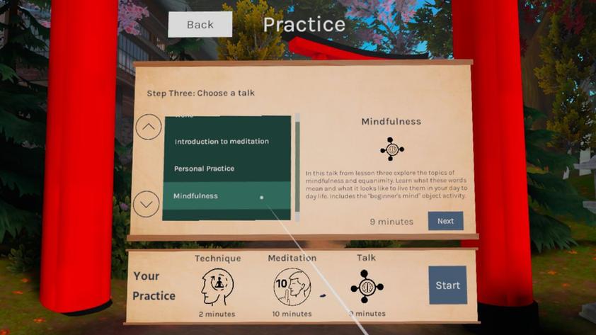 Screenshot 5. PRACTICE.jpg