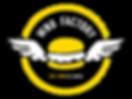 WNB_Logo.png