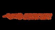 partner-logos-color-semrush.webp