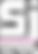SJ-1-Vitctory-Logo.png