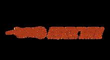 partner-logos-color-semrush.png