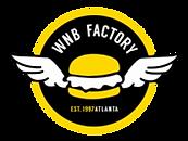 WNB_Logo.webp