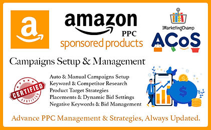 make-amazon-sponsored-ppc-campaigns-more