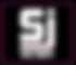 Screen Shot 2020-03-06 at 10.29.07 PM.png