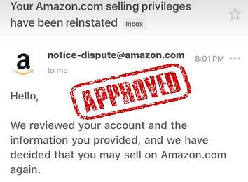 reinstate-amazon-seller-account-suspensi