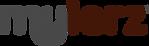 mylerz-logo-alt_edited.png