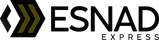 Esnad_Logo_B_Outer_edited.png
