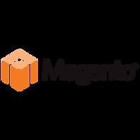 magento-logo-vector.png