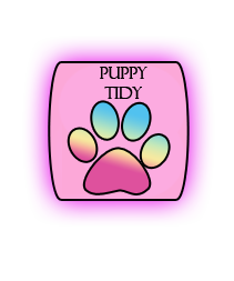 puppy tidy.png