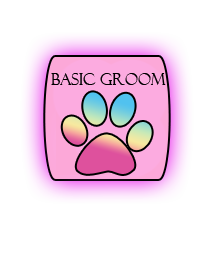 basic groom.png