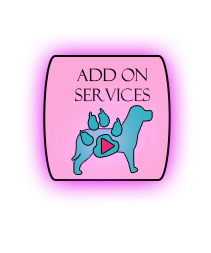 ADD ON SERVICES BANNER.png