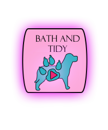 bath and tidy banner.png