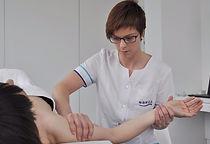 fisioterapia Azkoitia